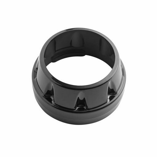 Drum cap/lock Omega Twin Gear